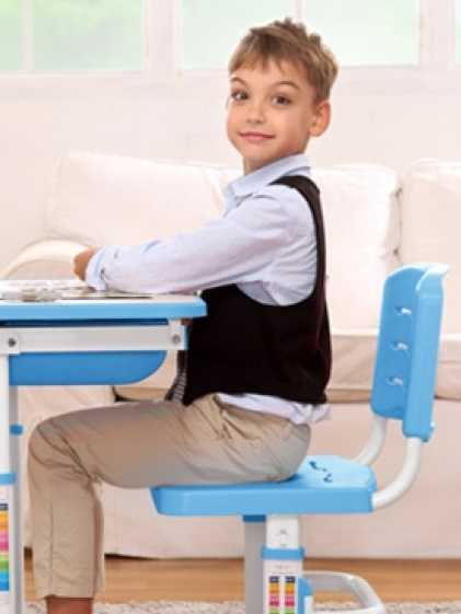 Корректор осанки для детей при сутулости. Польза, показания