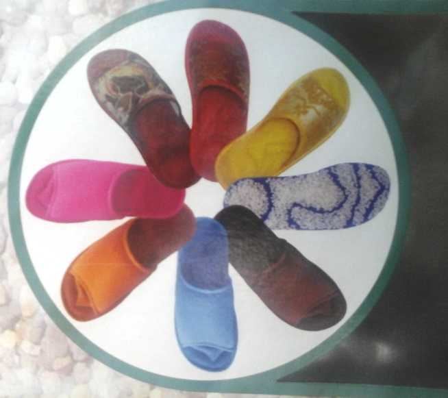 Массажный коврик ортопедический для ног массажные стельки
