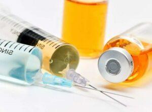 Обязательные профилактические прививки. Стоит ли делать