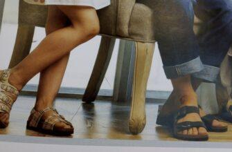 боль в суставах пальцев ног причины
