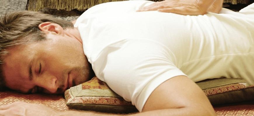 какое лечение межпозвонковой грыжи