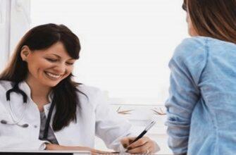 Мастопатия молочной железы лечение