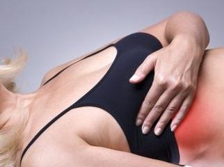 Мастопатия молочной железы симптомы и признаки лечение