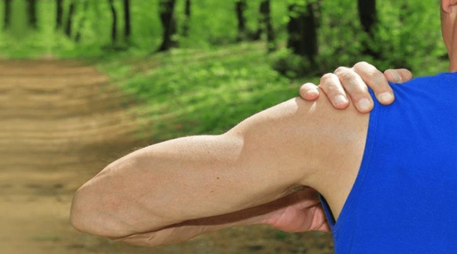 как лечить полимиалгию