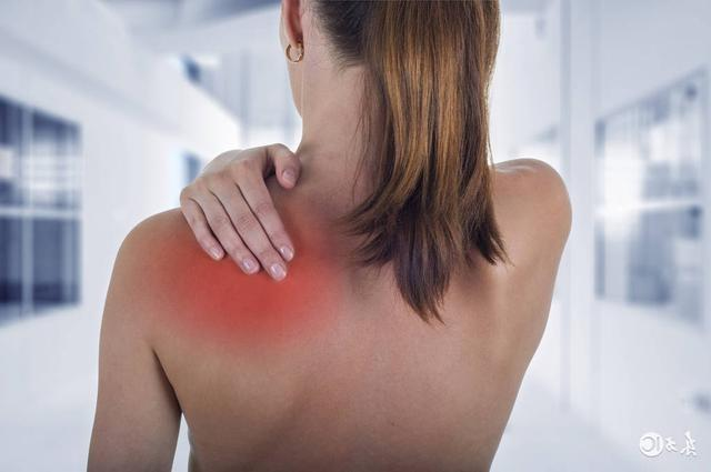 Ревматическая полимиалгия симптомы и лечение