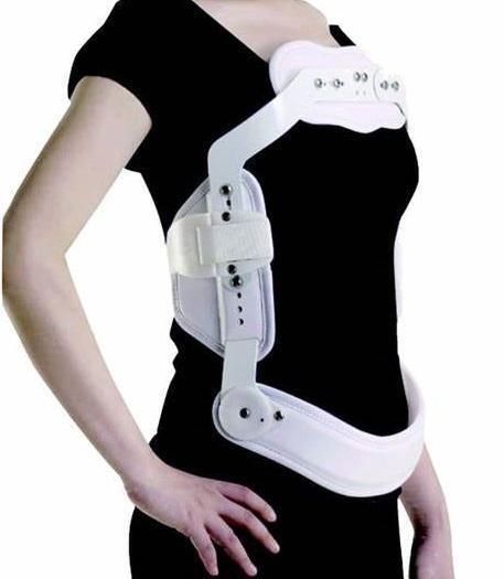 Ортопедические корсеты для поясницы. Как правильно выбрать корсет