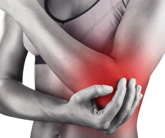 Артрит реактивный симптомы лечение у взрослых