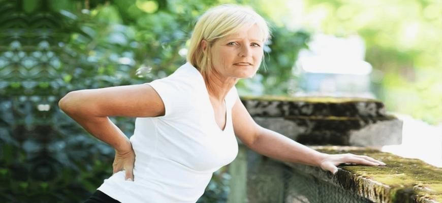 при коксартрозе тазобедренного сустава можно