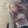 анемия 1 степени у ребёнка