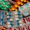 список эффективных противовирусных препаратов