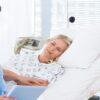 тромбоз при ковид симптомы