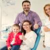 детская стоматология зеленоград